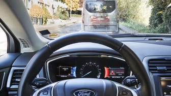 Car2Car_v3_wide