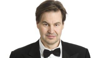 Peter Mattei