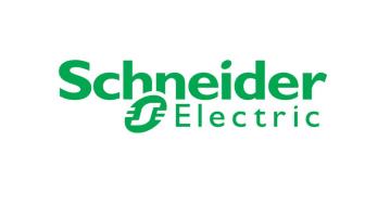 Schneider Electric på ONS