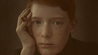 © Bella von Einsiedel, Germany, Shortlist, Open competition, Portraiture, Sony World Photography Awards 2021
