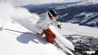 SkiStar Åre: Season 2011/12 News