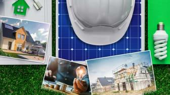 Das neue Gebäudeenergiegesetz kommt. Was werden die wesentlichen Inhalte sein?