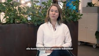 eXpressions Umeå film