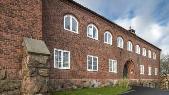 Göteborgs Naturhistoriska museum - 3