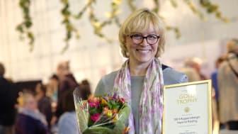 Här är vinnarna i Vinordic Wine Challenge 2016