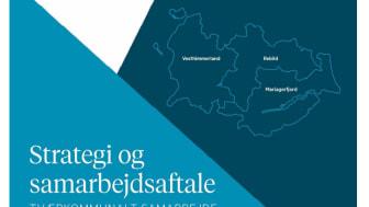 Nyt tværkommunalt samarbejde kobler virksomhed og ledig på tværs af kommunegrænser