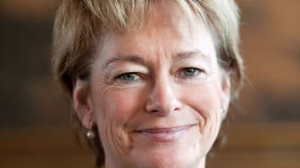 Lena Adelsohn Liljeroth, ny styrelseledamot