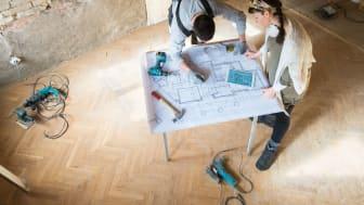 Angst vor steigenden Hypothekarzinsen - Warum das Zinsniveau allein nicht das wichtigste Puzzleteil bei der Immobilienfinanzierung ist