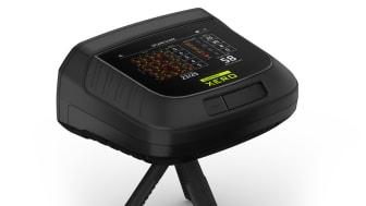 Garmin® esitteli uraauurtavan  Xero S1 -trap-ammunnan harjoittelulaitteen
