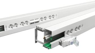 Schneider Electric lanserer ny installasjonskanal