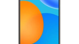 Huawei_PSmart_Blush Gold_04
