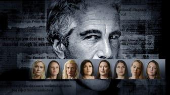 Surviving Jeffrey Epstein_Crime+Investigation