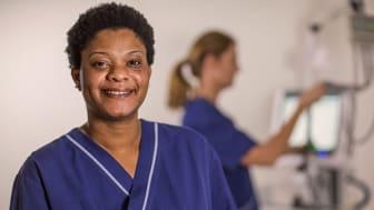 Folkuniversitetet startar tandsköterskeutbildning i Linköping