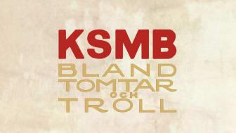 KSMB - Tjuvarnas Armé