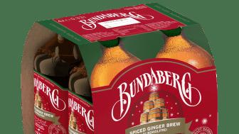 Bundaberg_Spiced_Ginger_4Pack_perspektive.png