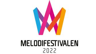 Melodifestivalen tillbaka på Scandinavium 2022