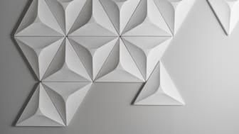 Jasmine-Panel- Acoustics-Layla-Mehdi-Pour-Offecct-Photo-Bjorn-Ceder-07