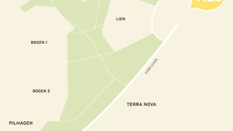 GotlandsHem bjuder in till medborgardialog
