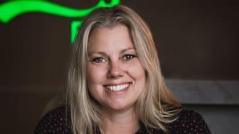 Anna Anderberg, Hållbarhetschef, Carlsberg Sverige