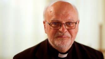 Biskop Anders Arborelius_foto_Greger Hatt.jpg