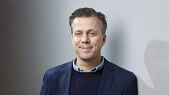 Kia har Sveriges bästa marknadschef