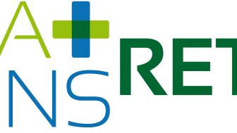 klimaretter_logo_rgb_rand.jpg