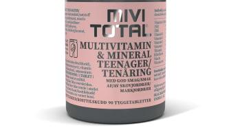 Mivitotal_Multimineral_Tonar_DKNO_2101_A01.jpg