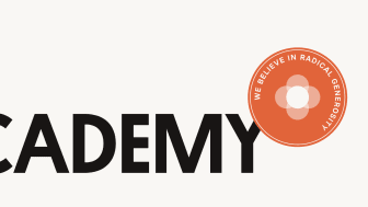 inUse Academy.png