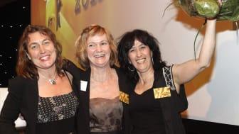 Tävla om matbranschens Oscar: Dags för Arla Guldko® 2014