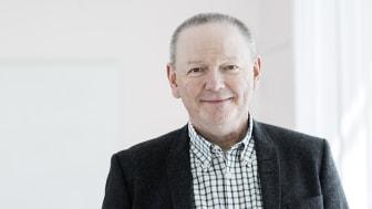 En enig universitetsstyrelse föreslår att rektor Hans Adolfsson omförordnas som rektor vid Umeå universitet. Foto: Elin Berge
