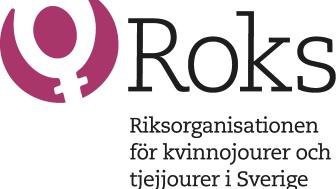 Uttalande från Roks styrelse med anledning av Expressens artikel