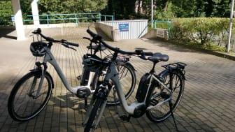 City E-Bike_Foto Matthias Förster.jpg