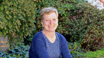 Personalie: Prof. Dr. Ulrike Tippe als Sachverständige in Arbeitsgruppe des Wissenschaftsrates berufen