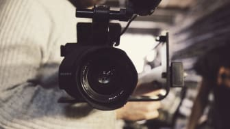 12 tips for making videos - By Neil Stewart for IR Magazine