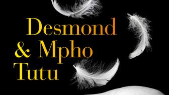 30 år efter fredspriset – Tutu skriver om förlåtelse
