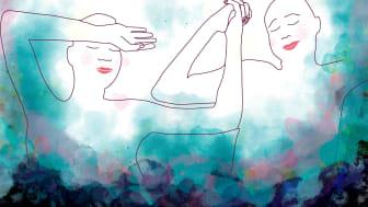 Ny satsning ska få unga att sätta ord på sex, känslor och relationer