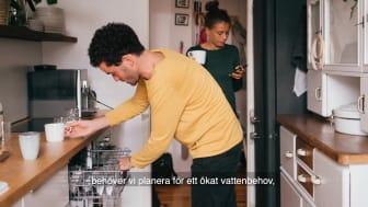 VA SYD håller samråd om Grevie vattentäkt.mp4