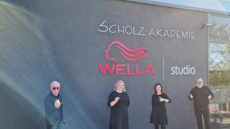 Digitales calligraphy cut®-Seminar in der Scholz Akademie_1