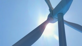 Greenbyte makes meteo*swift's Wind Power Forecast available through Marketplace