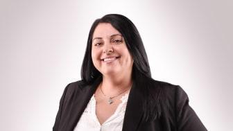Nora Ay, PR and Communication Manager Netonnet Group/NetOnNet