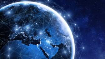 Barracuda Networks förvärvar Zero Trust-bolaget Fyde