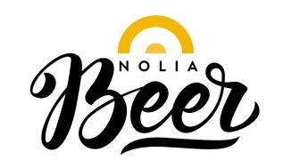Nolia Beer Luleå