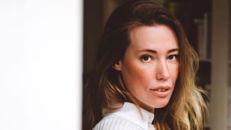 Laura Gehlhaar: Coach, Autorin, Bloggerin, Aktivistin - wie kommt man zu dieser Kombi?