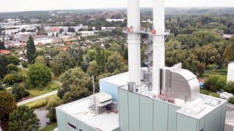 gas-und-dampfturbinenanlage-im-heizkraftwerk-mitte_kleiner