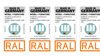 06_burgbad_Made in Germany_Logos