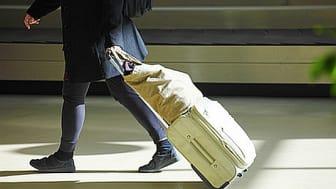 Vikande efterfrågan på flygresor förväntas fortsätta under 2019