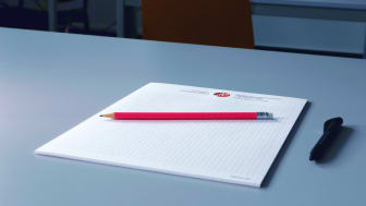 Bleistift gespitzt, Block liegt bereit: Gut vorbereitet kann die Klausur losgehen!