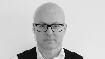 Ronnie Pettersson, VD och grundare av Art Clinic
