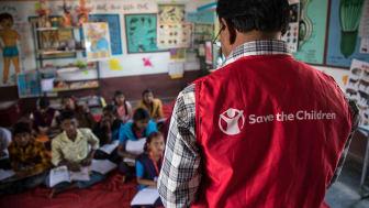 Foto: Rajan Zaveri, Save the Children