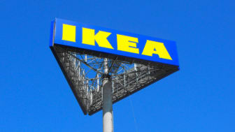IKEA, Tryg and Jysk are the most Sustainabale Brands in Denmark